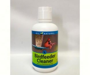 Birdfeeder Cleaner 16 oz