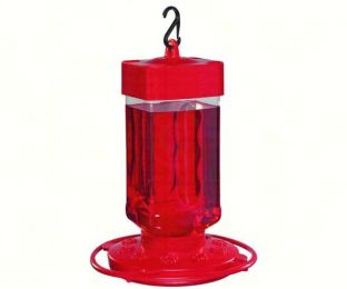 32 oz Hummingbird Feeder