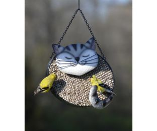 Revenge of the Birds™  Mesh Feeder