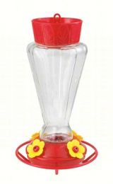 Royal Hummingbird Feeder